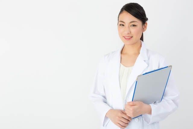 薬剤師が新規オープンの薬局やドラッグストアへ転職する場合のメリット・デメリット
