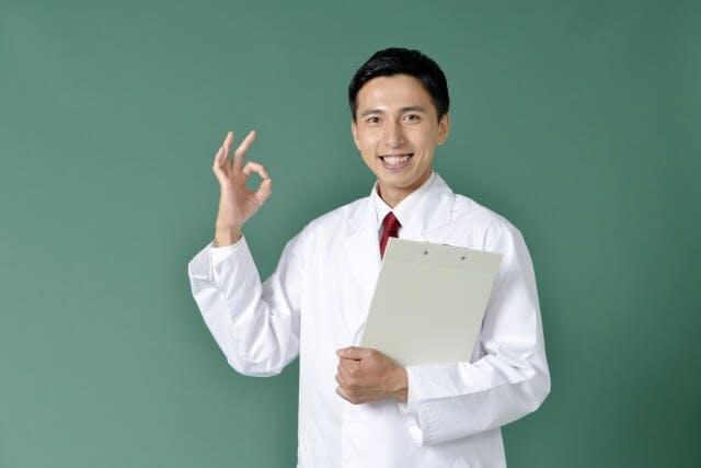 薬剤師が自分の都合を優先できる限定正社員への転職