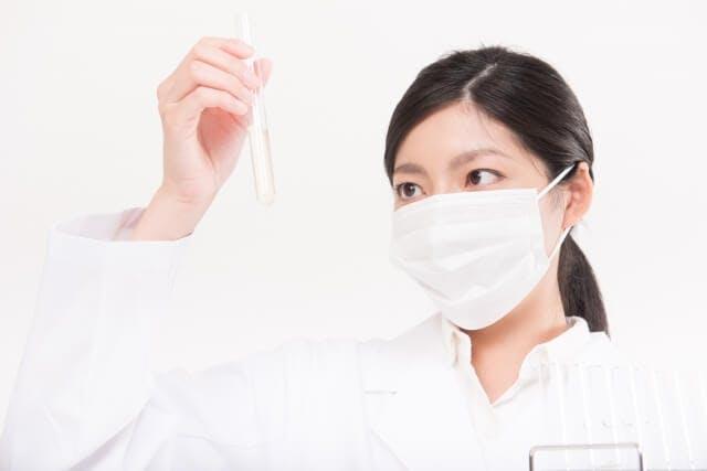 薬剤師が調剤薬局へ転職する場合のメリット・デメリット
