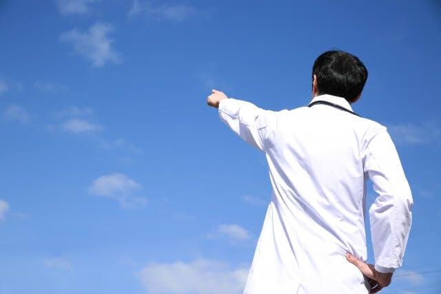 多様化する薬剤師の雇用形態と働き方
