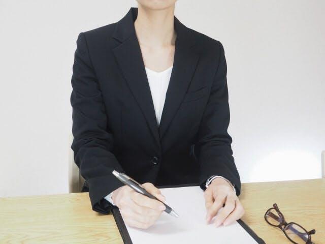 薬剤師のデスクワークへの転職【DI・学術・QA職編】