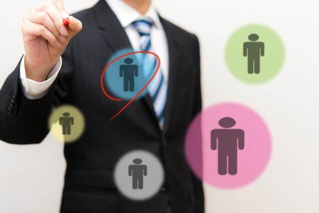 薬剤師が転職支援サービス会社を利用するメリット