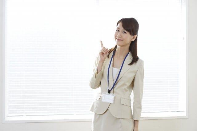 薬剤師が転職の相談相手を転職のプロにすべき理由