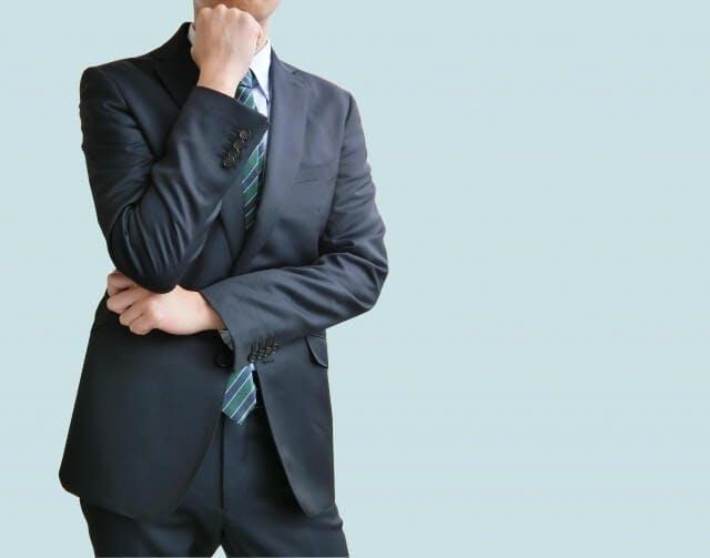 薬剤師が転職で利用するハローワークと転職サイトの違いは?