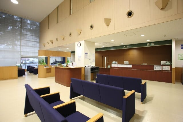 薬剤師が調剤薬局から病院へ転職する場合のメリット・デメリット