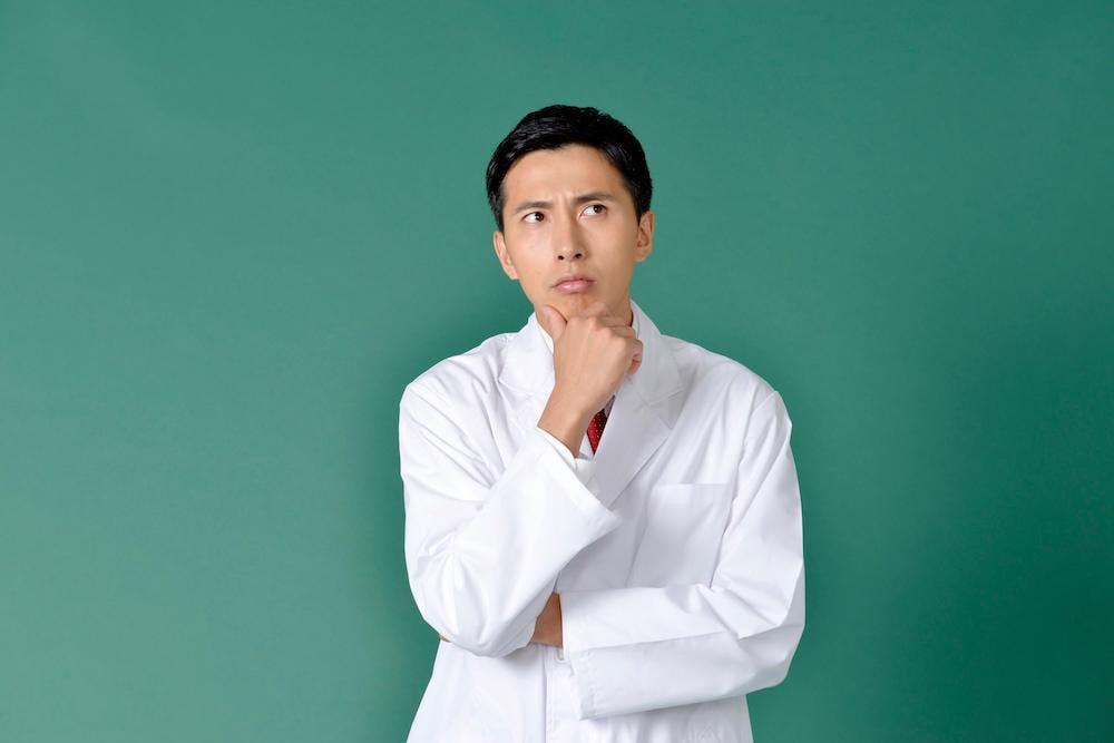 転職に失敗しやすい薬剤師の特徴