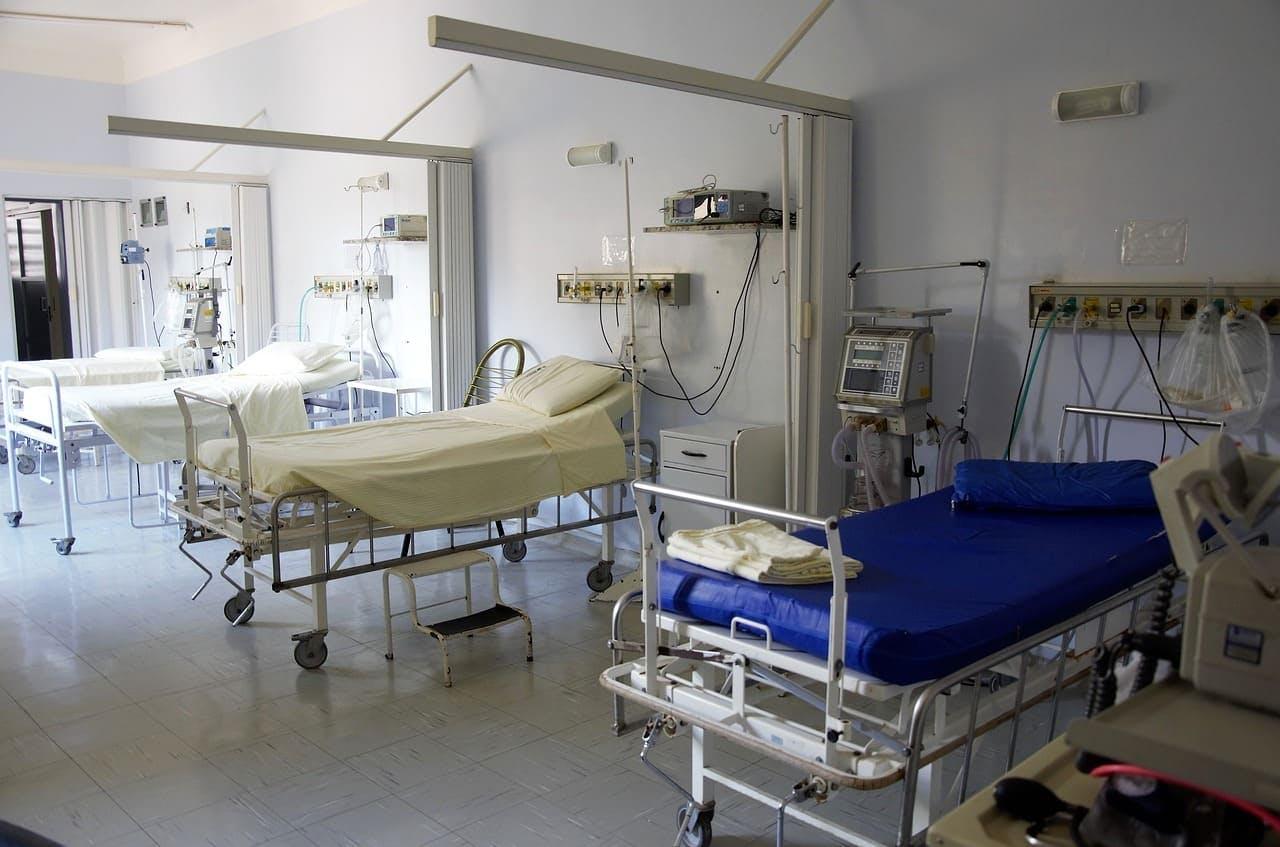 薬剤師は一度、大病院の薬剤部で働いたほうがいいーーそのメリットとは?